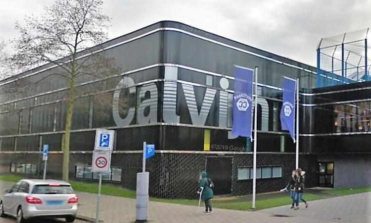 calvijn college2 (1)